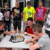 Schach – mal ein wenig anders…