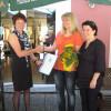 Staatspreis 2012