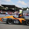 """BS Pegnitz produziert für """"Elephant Racing Bayreuth e.V."""""""