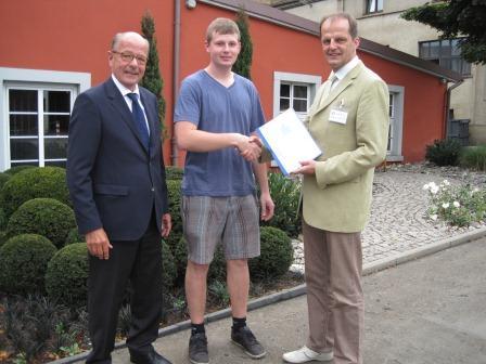 - Staatspreis-2012