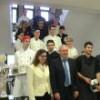Neuer Schulwettbewerb der Berufsschule Pegnitz