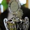 Impressionen vom Achenbachpreis 2010 der Restaurantfachleute Jahrgangsstufe 12
