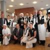 Schulwettbewerb am 16.01.16 in der Berufsschule Pegnitz