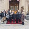 Beeindruckende Spitzenhotels im Umkreis von Pegnitz : Tschechien