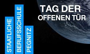 bs_pegnitz_tag_tuer