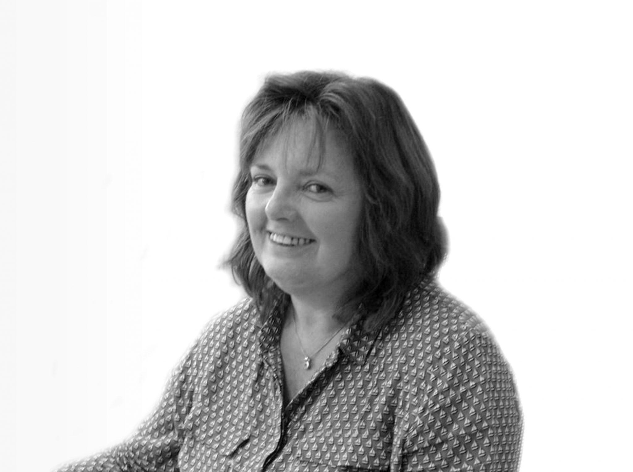 Frau Birgit Golz